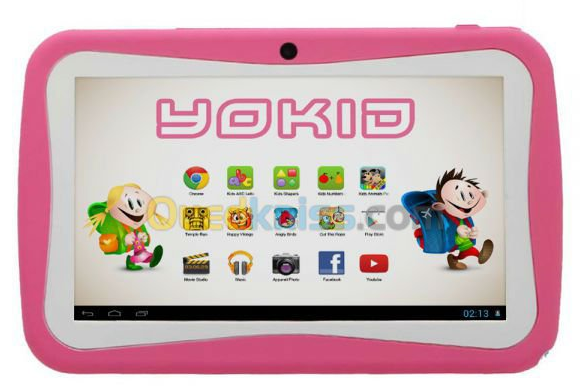 Astonishing Check Price And Specs Of Intex 7 Playtab V2 Tablet Having Home Remodeling Inspirations Genioncuboardxyz