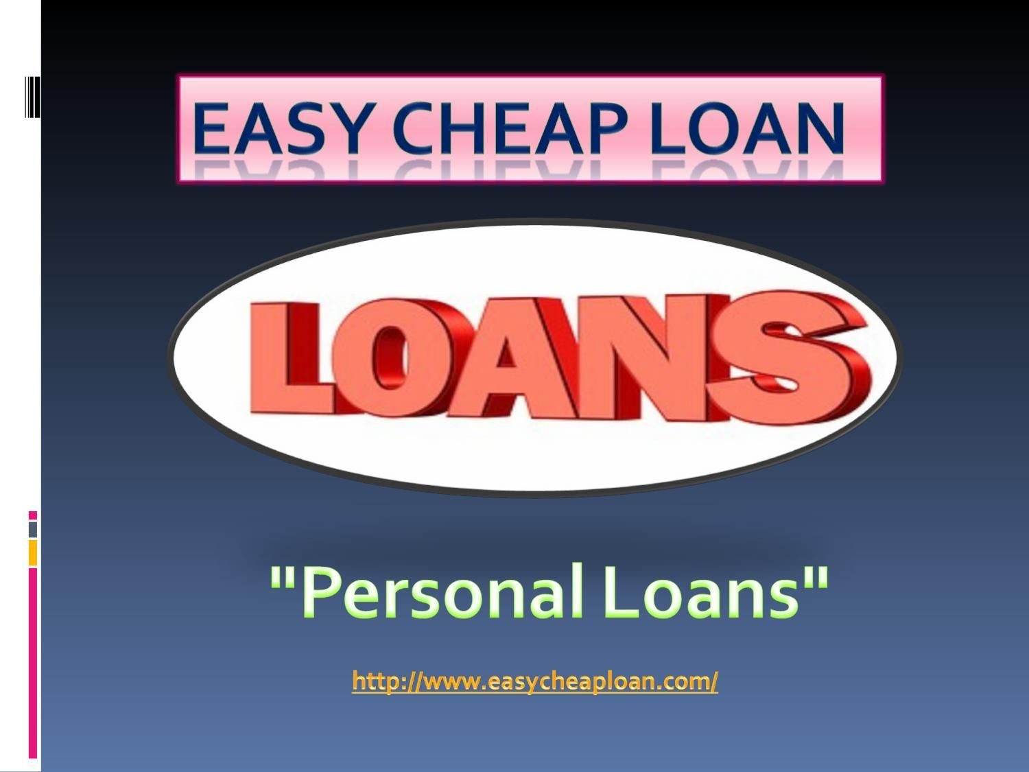 1000 ideas about cheap loans on pinterest cheapest loan unsecured loans and loans for bad credit