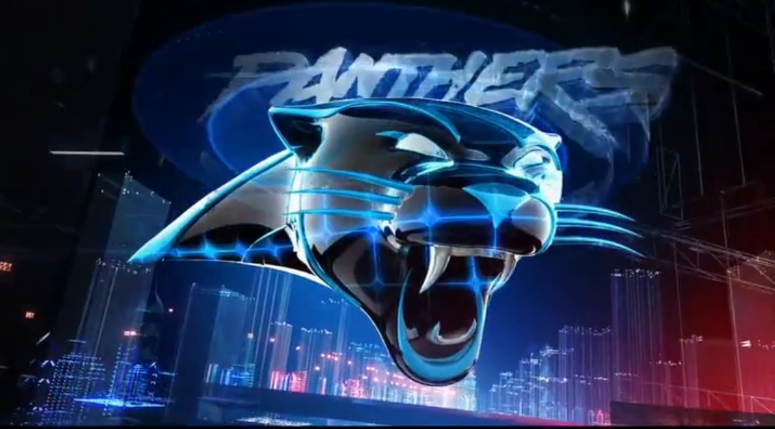 Post Your Panther Related Background Wallpaper Carolina Panthers Carolina Panthers Football Panthers