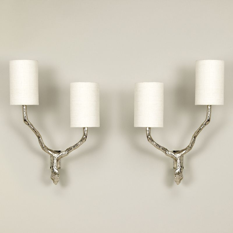 Vaughan Lighting Furniture Textiles And Accessories