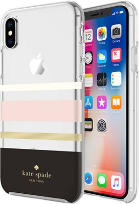 reputable site d1eab c5ecb Flexible Hardshell Case for iPhone XS/X | Products | Iphone phone ...