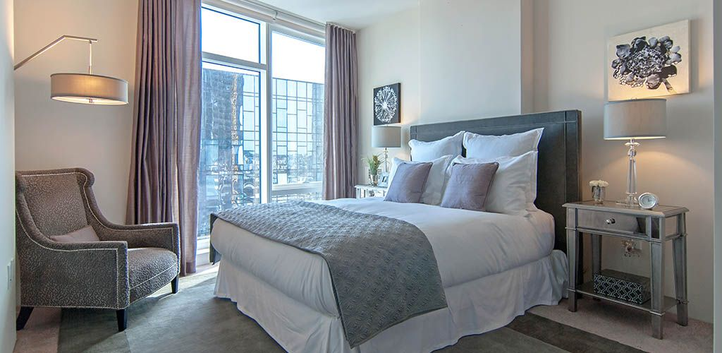 17 Best images about Condo Staging Ideas on Pinterest   Dragon art  Studios  and Cas. 17 Best images about Condo Staging Ideas on Pinterest   Dragon art