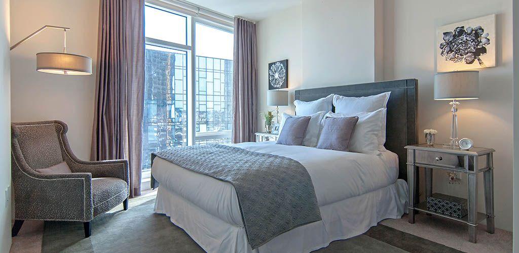 2 Bedroom Rentals San Francisco Kitchen And Bedroom Interior Design