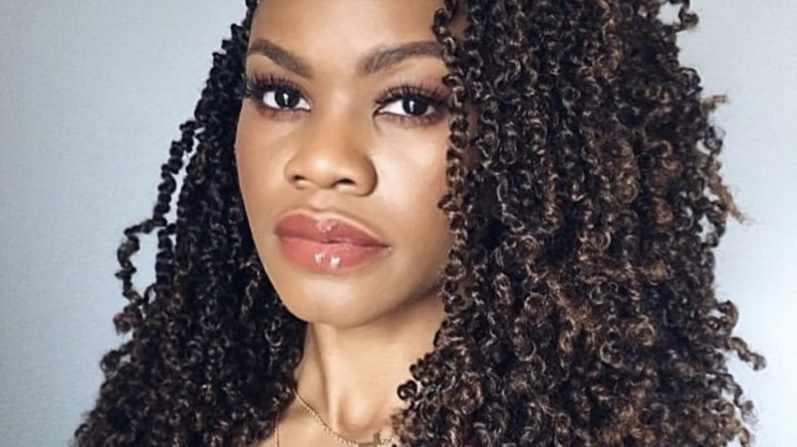passion twists hairstyles 10 styles to inspire your next