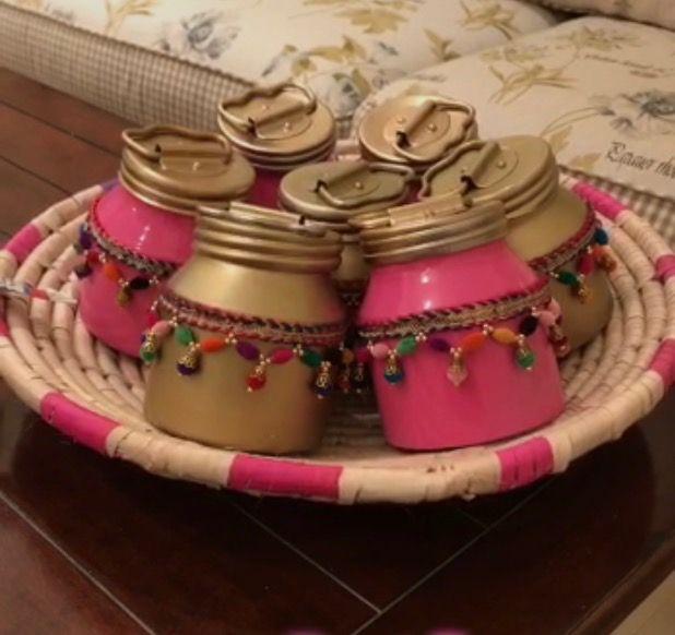 توزيعات Ramadan Gifts Ramadan Crafts Eid Crafts