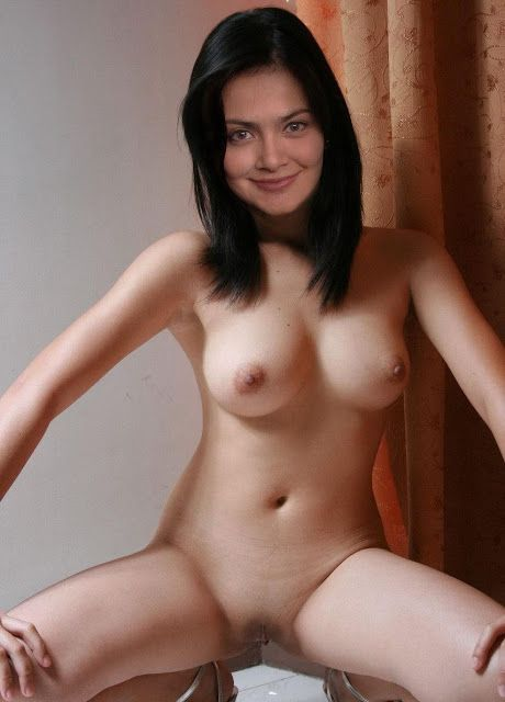 artis asia hot nude