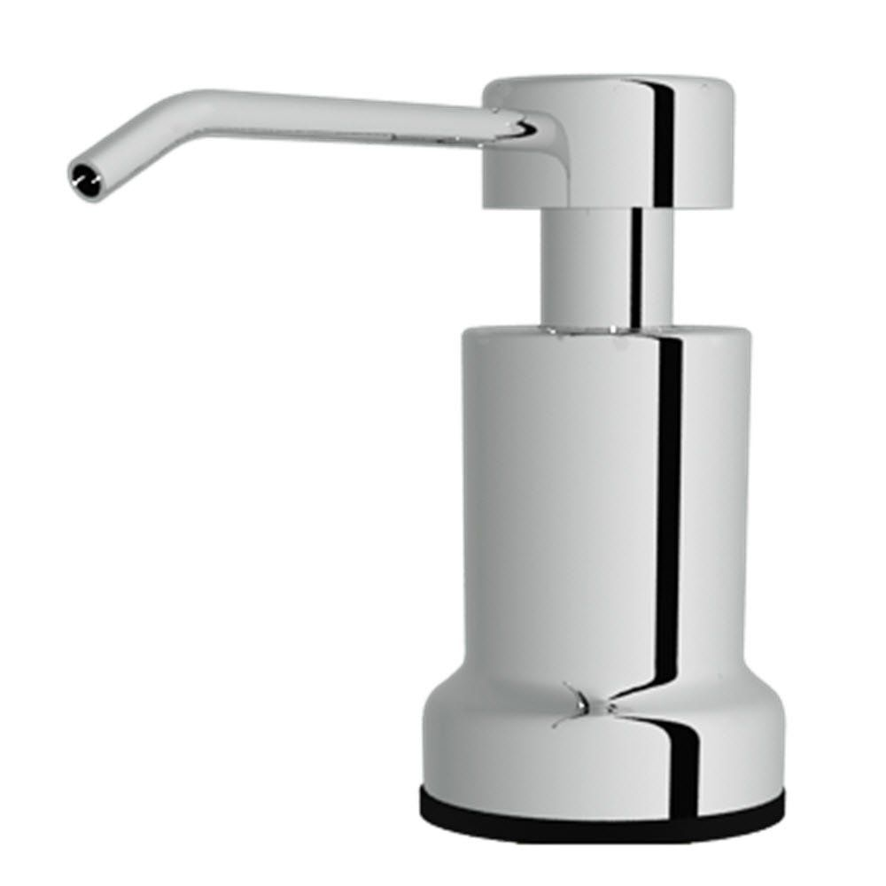 Prime Day Deal Built In Foaming Soap Dispenser Save Money Top Quality 304 Stainless Steel Soap Dispenser Kitchen Soap Dispenser Sink Soap Dispenser