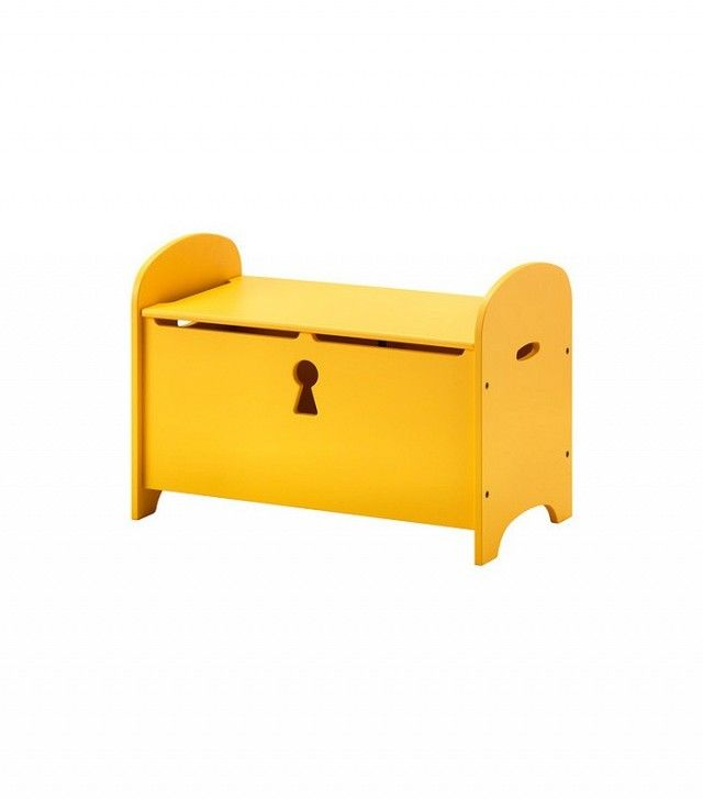 The Most Versatile Ikea Piece Every Home Needs Ikea Kids Storage