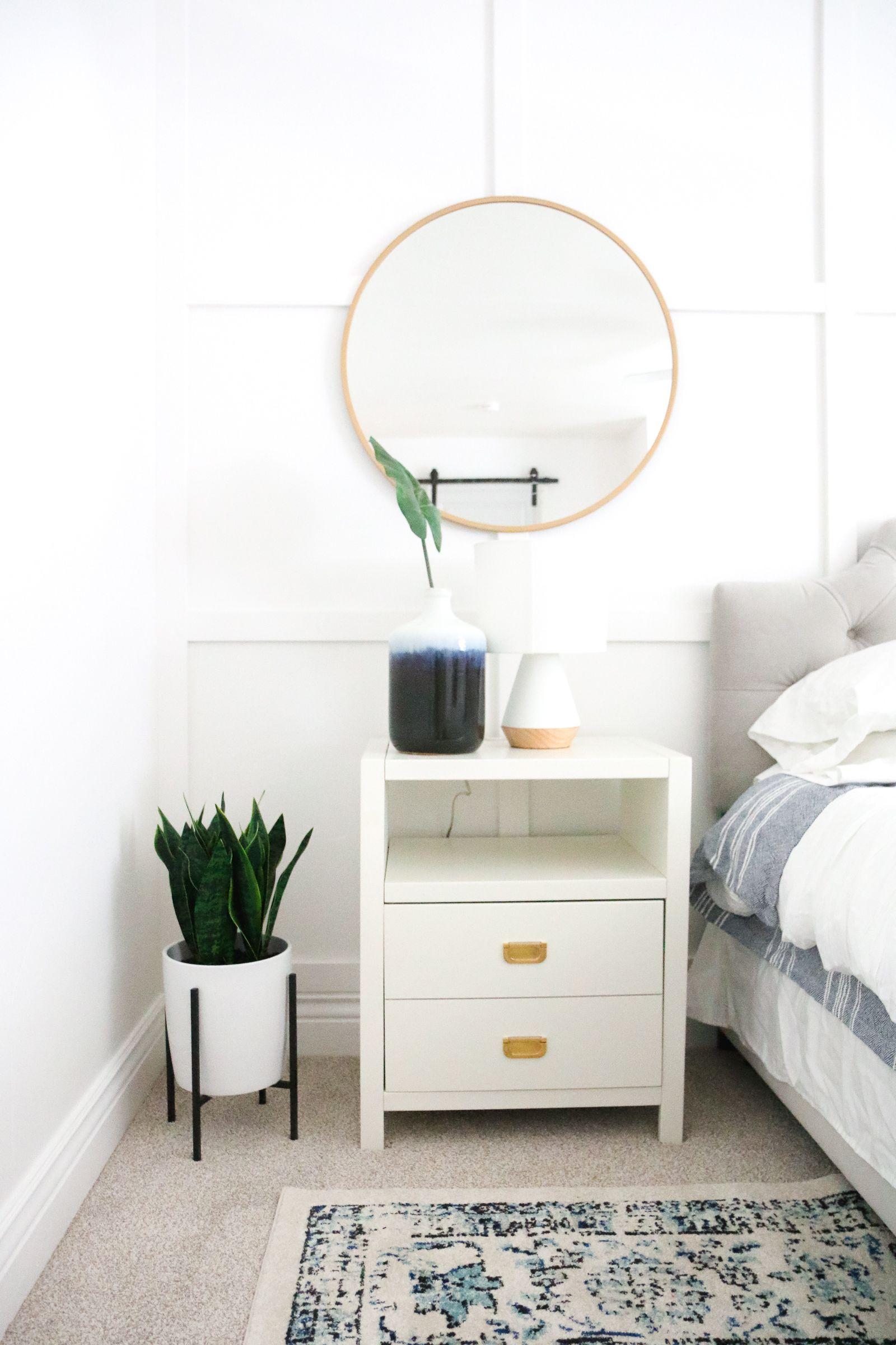Master Bedroom Design Ideas Zen master bedroom, Master