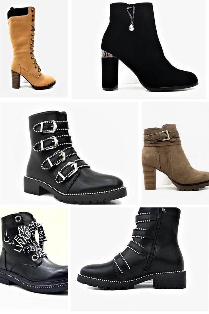 Shopping Tipp trendige günstige Mode die den Geldbeutel