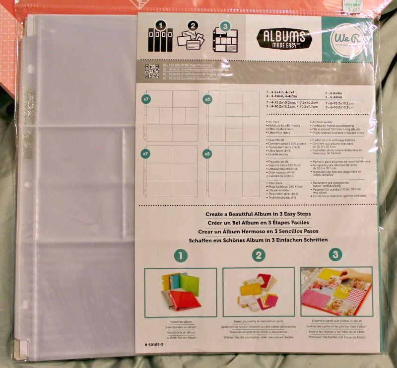 How To Start Scrapbooking Scrapbooking Planner Supplies And