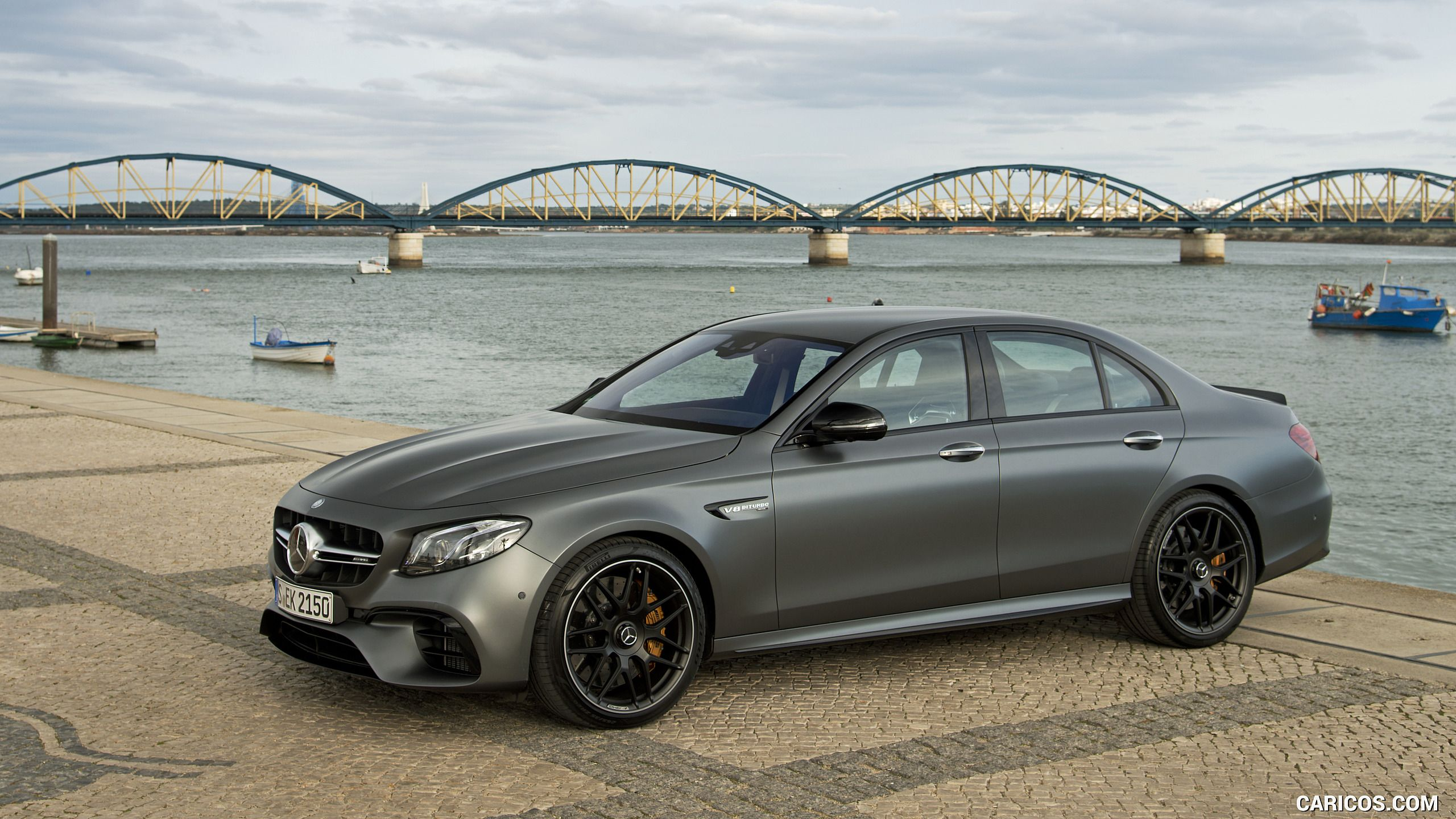 Mercedes amg e63 s 4matic mercedes pinterest mercedes amg mercedes benz and cars