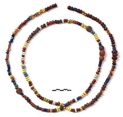 Kæden