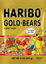 Haribo Gold Bears Pack 0 0 180 355 9222 Png 180 249 Haribo Gold Bears Haribo Gummies