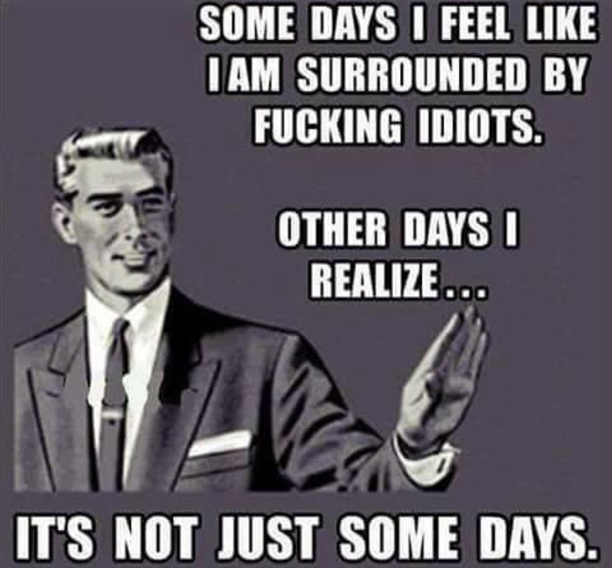 Pin By Erin Redd On Humor Funny Quotes Sarcastic Humor Sarcastic Quotes