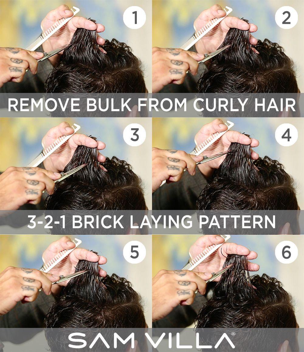 Pin On Renee Hair Shop Ideas