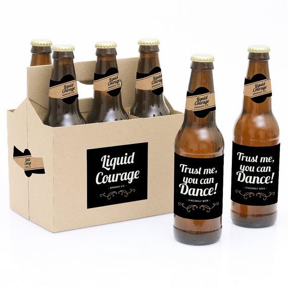 , Sip Happens – 6 Funny Beer Bottle Labels & 1 Carrier Gifts for Women and Men, Hygen Blogs 2020, Hygen Blogs 2020