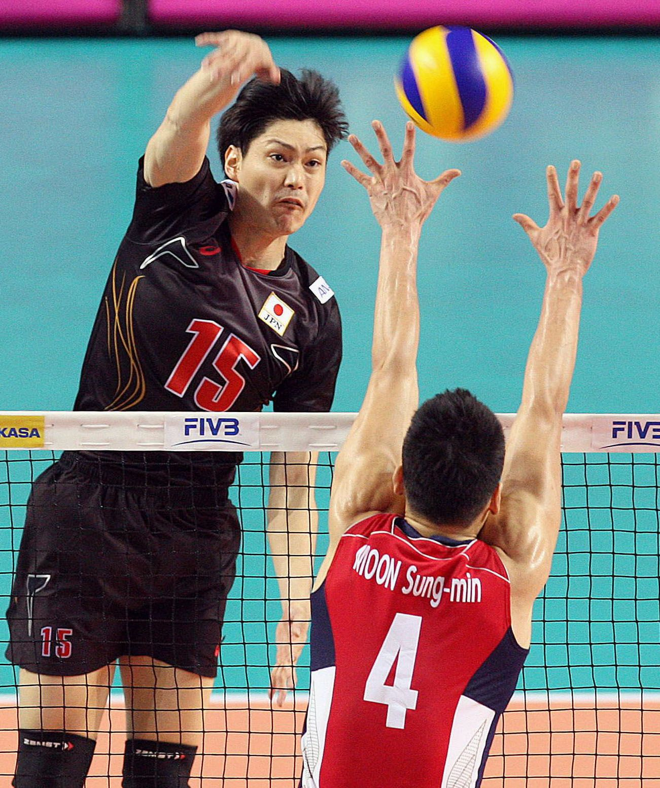 Pin By Online Betting Korea On Volleyball Betting Women Volleyball Volleyball Women