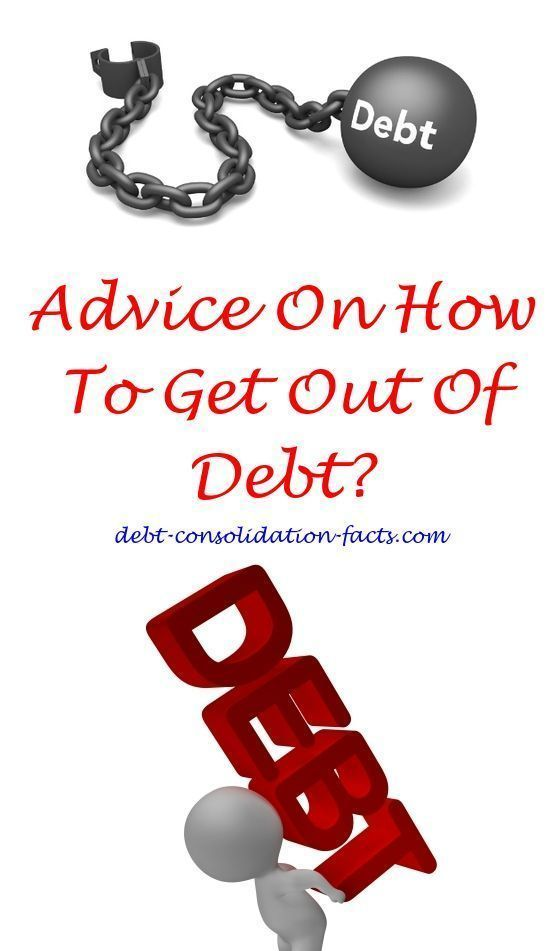 Debt Consolidation For Payday Loans Oregon
