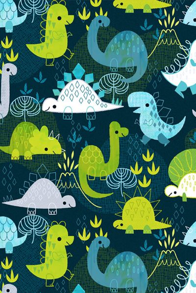 Dinosaur pattern research patterns in 2019 dinosaur wallpaper dinosaur pattern pattern - Paperboy dinosaur wallpaper ...