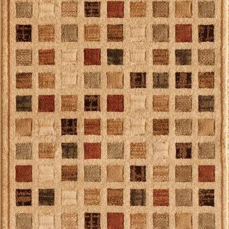 Best Central Oriental Shadows 1908Mi Rn Contemporary Hall And 400 x 300