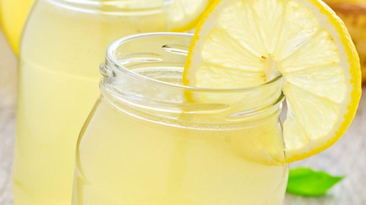 طريقة عمل عصير ليمون Juice Cucumber Mason Jar Mug