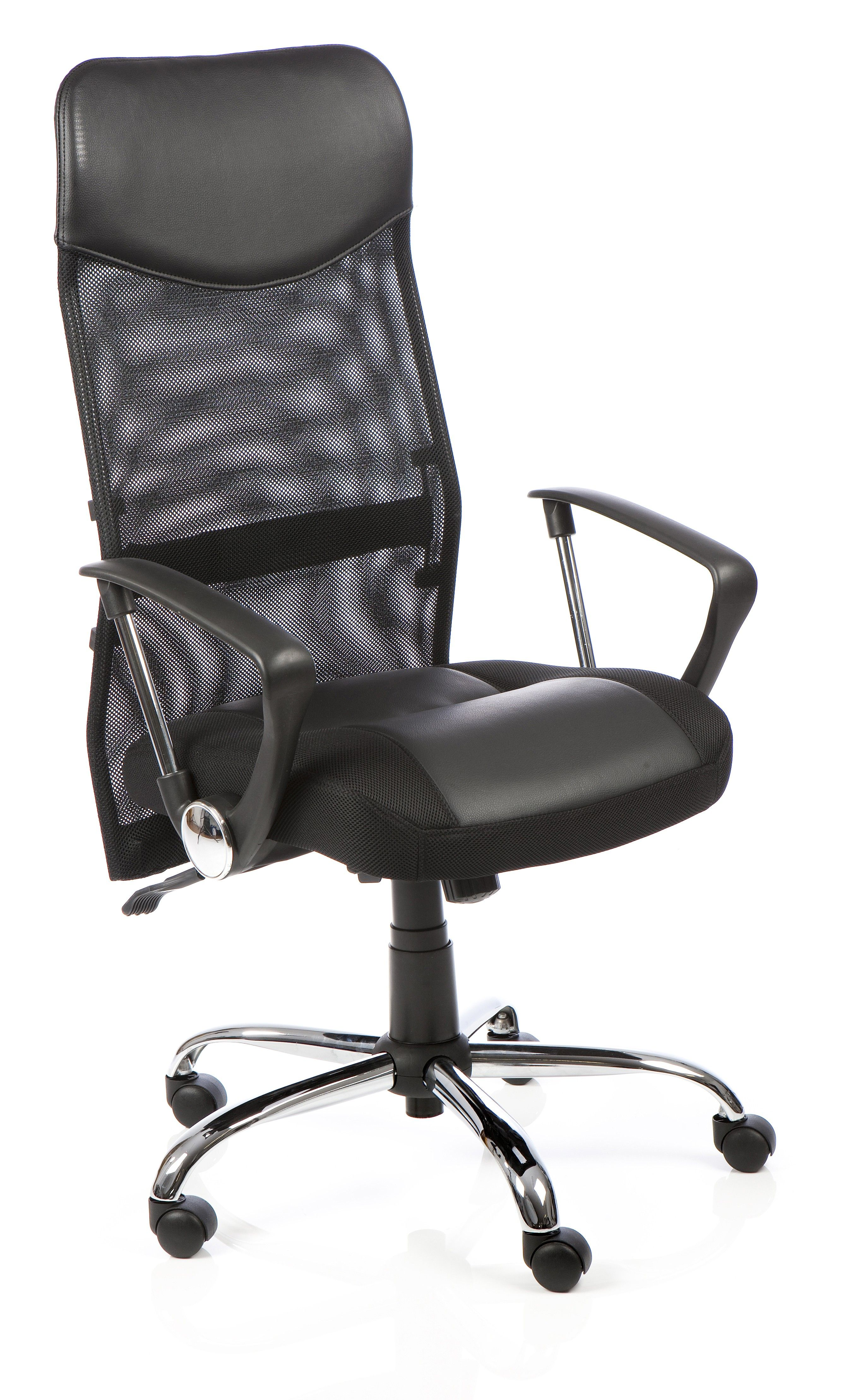 Pin by Gordon Gopher on Executive Office Chairs Mesh