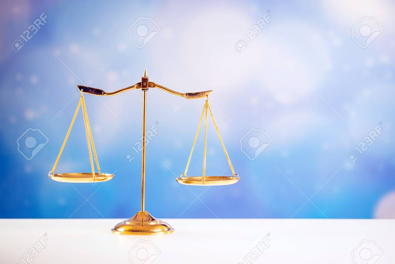 Law And Justice Symbol Affiliate Law Justice Symbol Law And Justice Justice Symbol Business Cards