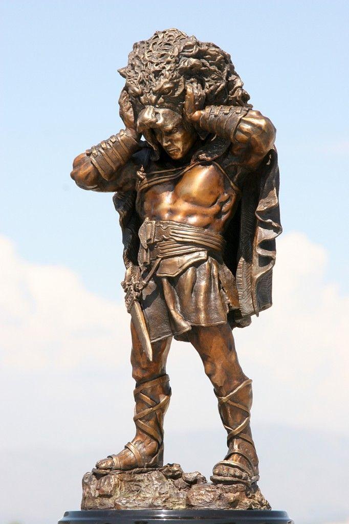 Hercules-Bronze-Side_IMG_3621-e1281541279563.jpg (682×1024)