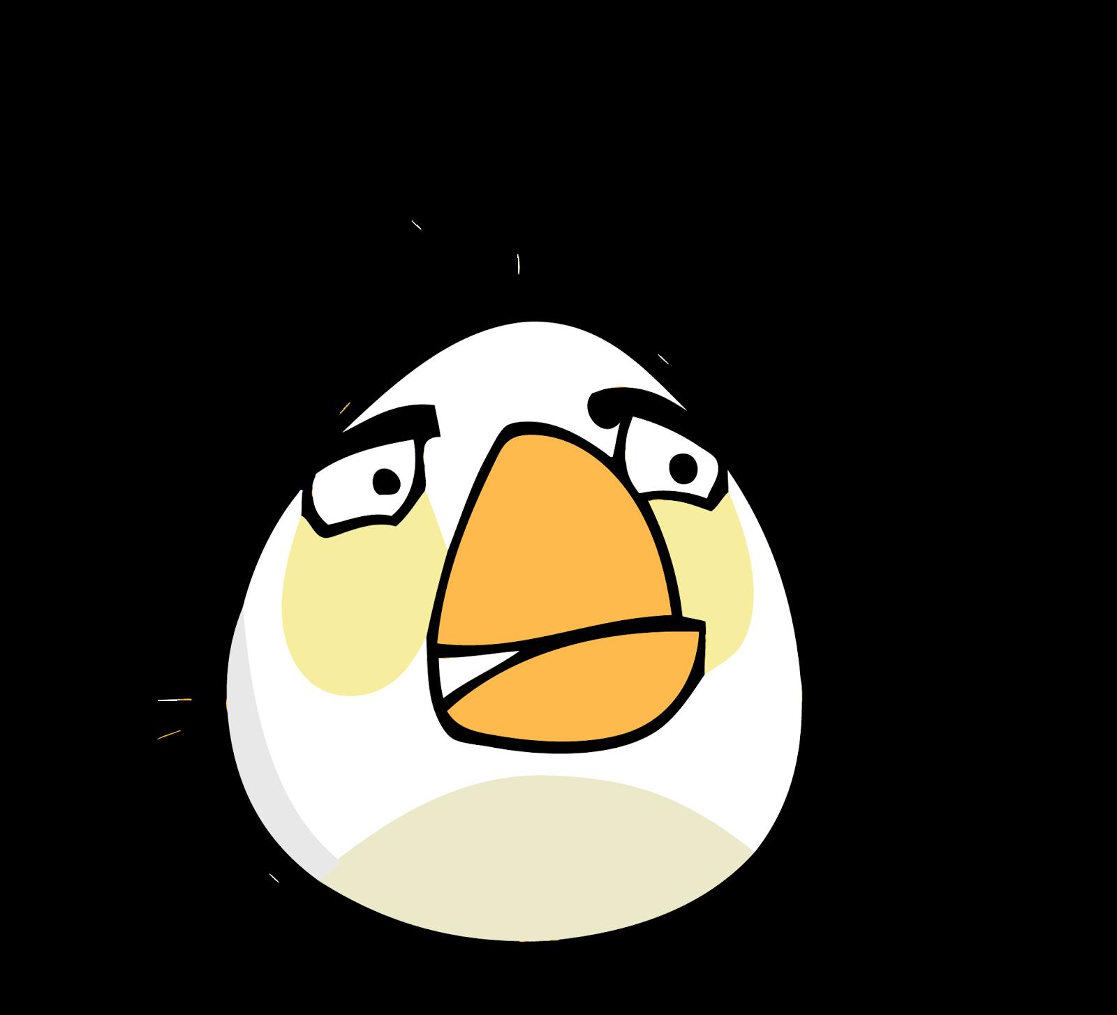Cliparts 4 Png 1600 1455 Festa Angry Birds Angry Birds Ideias Para Festas