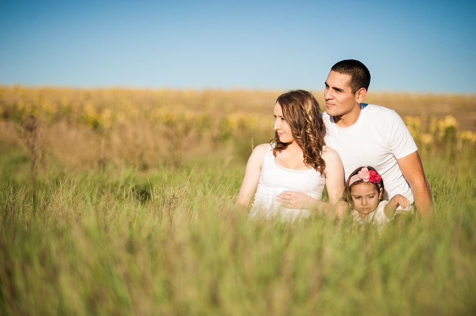 Como lograr ser feliz en pareja