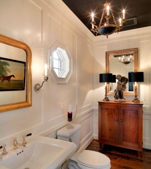 Charlottesville VA Interior Design | Heidi Brooks ...
