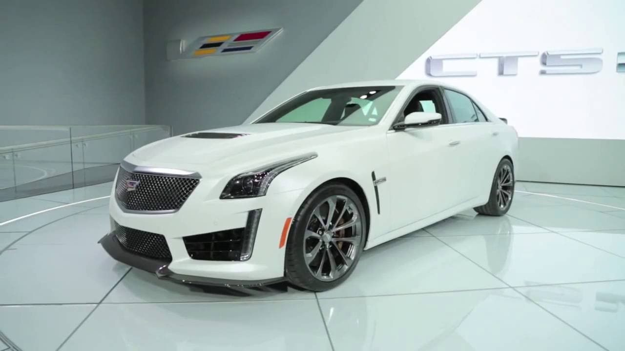 2018 cadillac rebates.  rebates 2018 cadillac ctsv changes specs redesign price and release date  httpcarsinformationscomwpcontentuploads2017042018cadillac ctsvspeu2026 throughout cadillac rebates