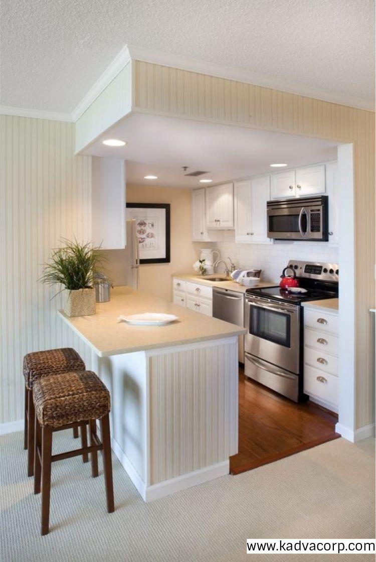 Küchenschränke design  small kitchen designs ideas with modern look  line  pinterest