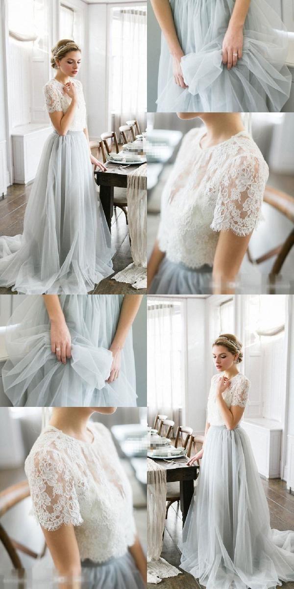 Günstige verlockende bescheidene Brautkleider, Brautkleider Sexy, hübsche Hochzeit #modestprom Günstige verlockende bescheidene Brautkleider, Brautkleider Sexy, hübsche Hochzeit, #bescheidene #brautkleider #gunstige #hochzeit #hubsche #verlockende #modestprom
