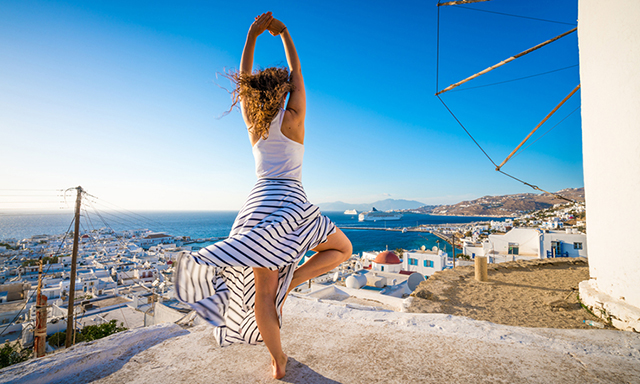 Expat guide to health care in Greece | Aetna International ...