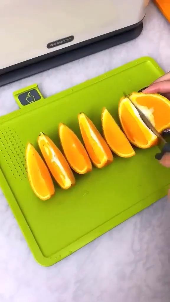 kitchen board gadgets