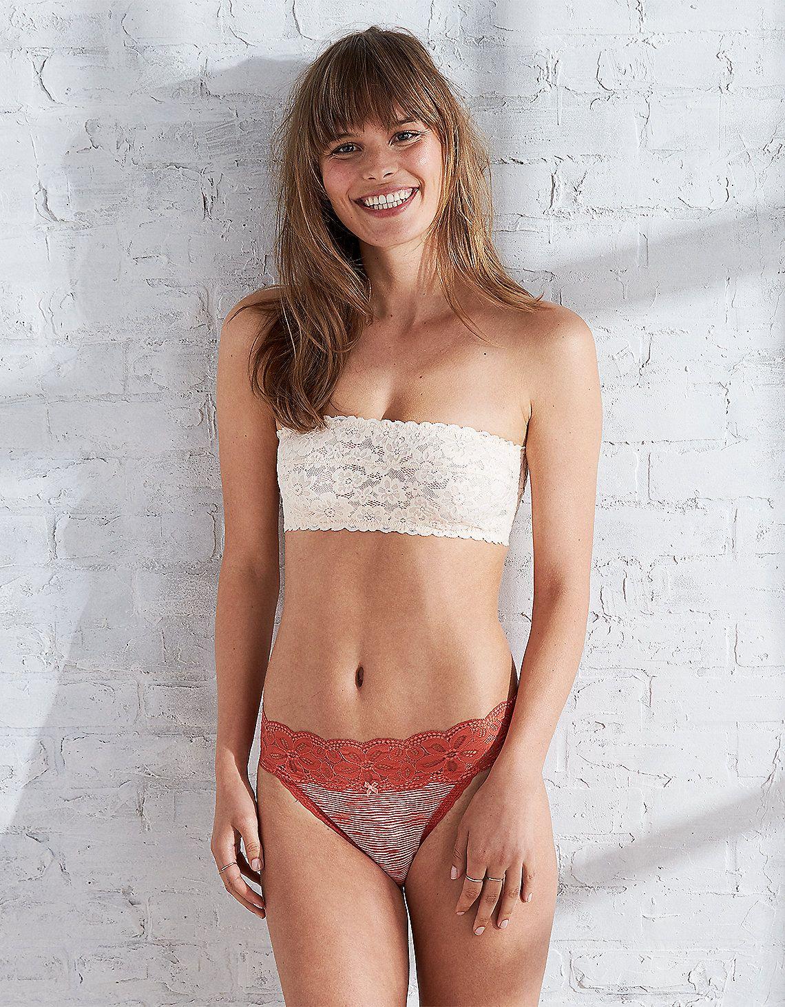 Commit Swiss girls in panties