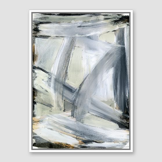 Framed Print, Changing Seasons, 29\