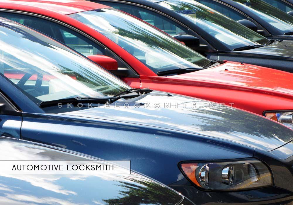 Pin by Skokie Quick Locksmith on Skokie Quick Locksmith
