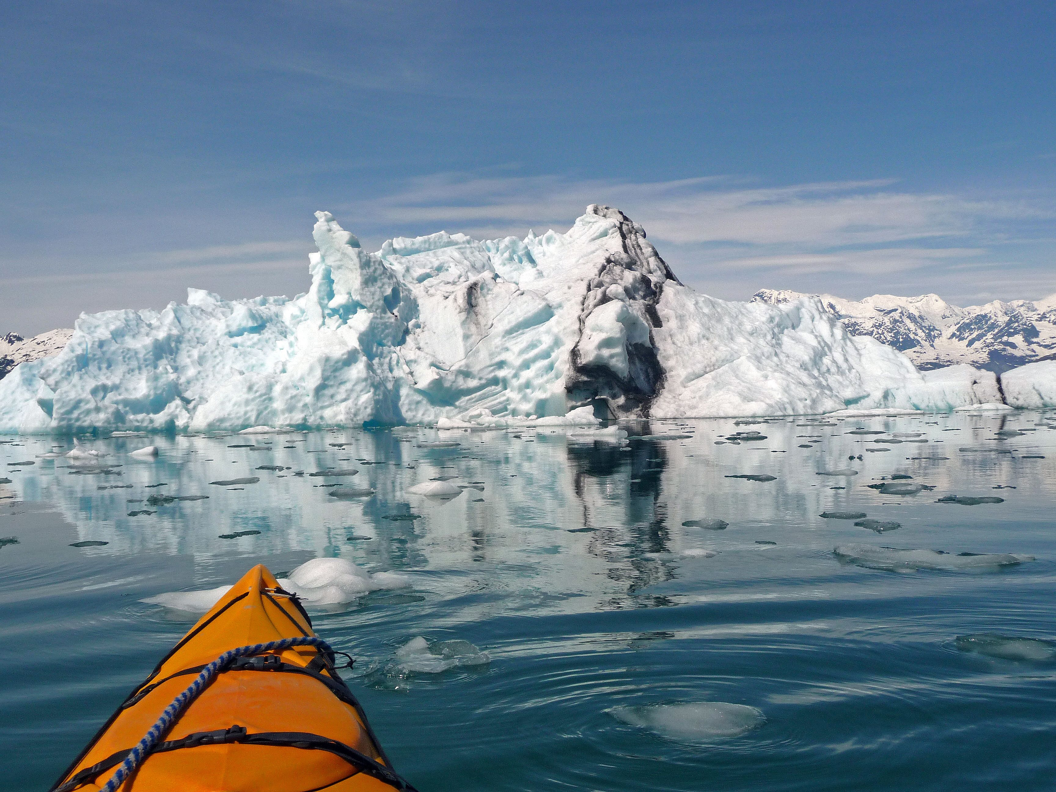 5 Really Cool Things To Do In Alaska From Glacier Hiking To Flightseeing And Visiting The Bears In K Alaska Travel Alaska Travel Summer Alaska National Parks