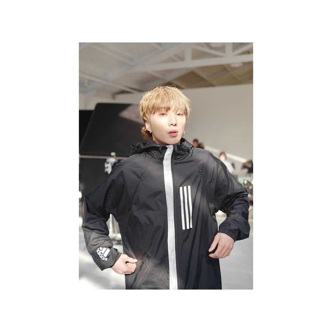 Adidas W N D Jacket Adidaswndjacket Jackets Rain Jacket Windbreaker [ 1080 x 1080 Pixel ]
