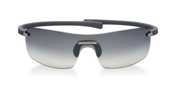 bdbb860357c6 Check out Tag Heuer TAG ZENITH 5102 sunglasses