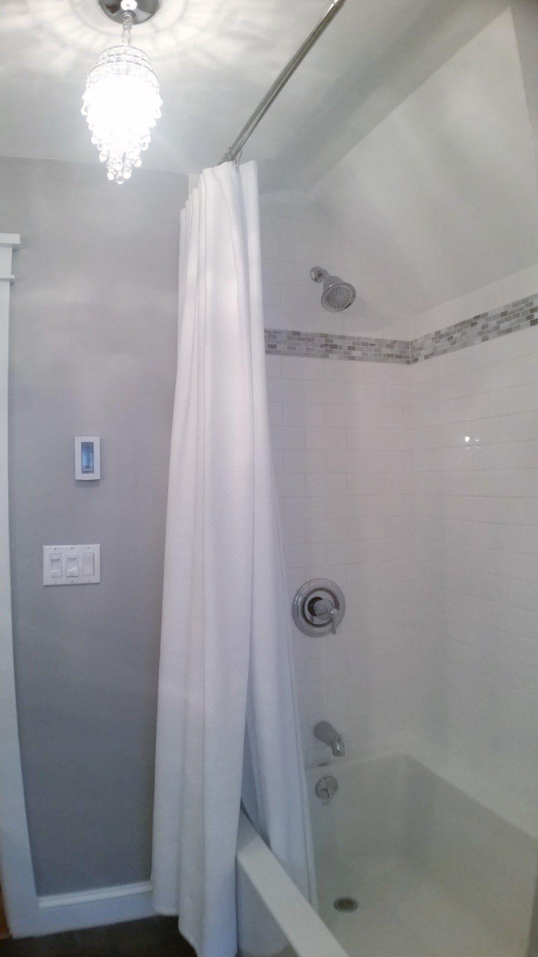 Shower 2 With Images Bathroom Inspiration Tile Bathroom Bathroom