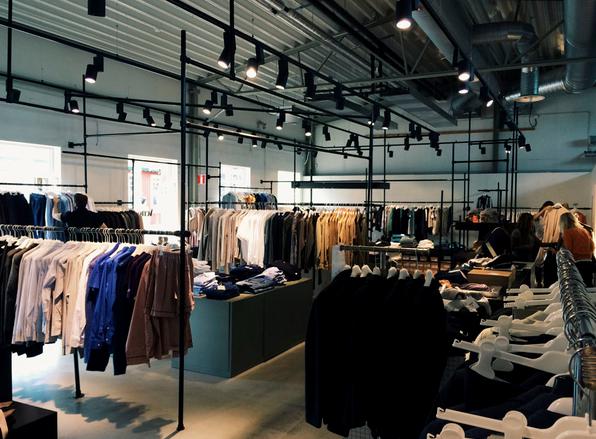 design outlet stockholm