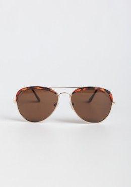 05bbc20e86d3 Cute Glasses