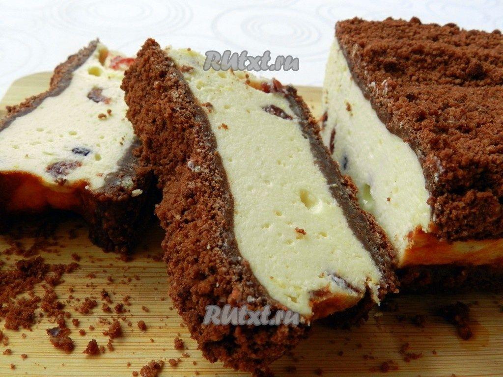 Смотреть Непревзойденный торт Каро. Рецепт, который я так долго искала видео