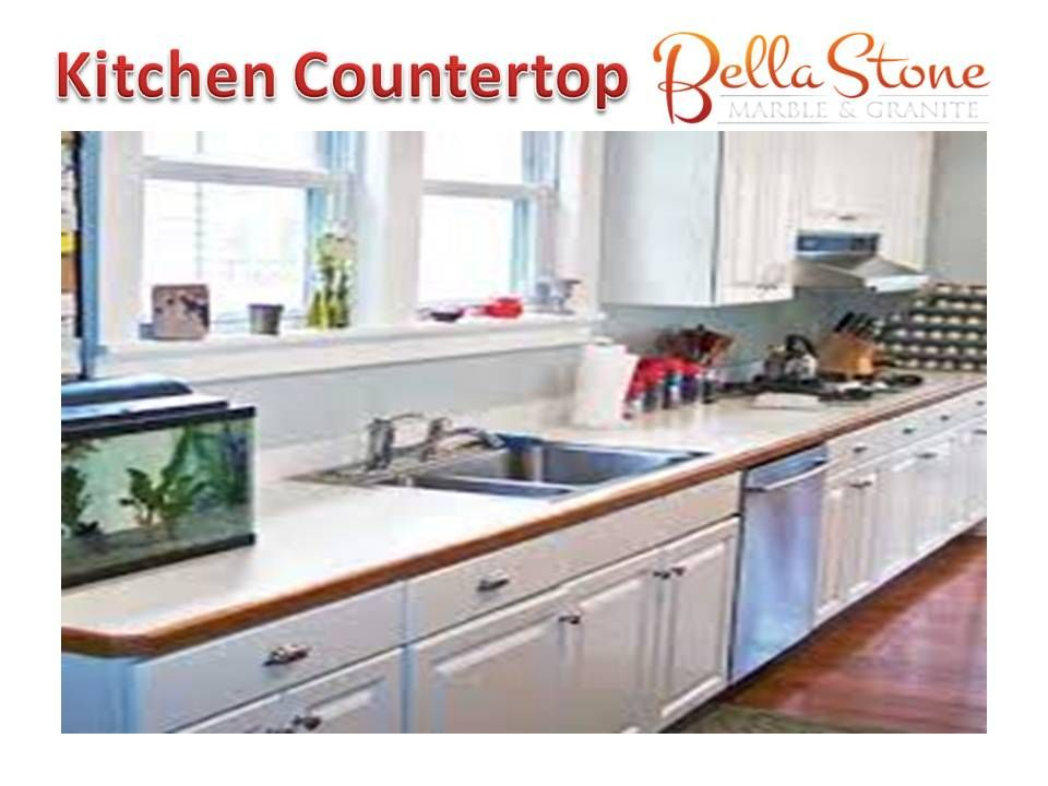 since a lot of the higher level surface area in your on kitchens that ll make you want to redo yours id=29132