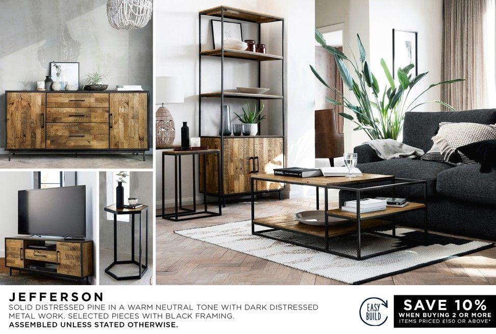 Living Room Furniture | Modern furniture living room ...