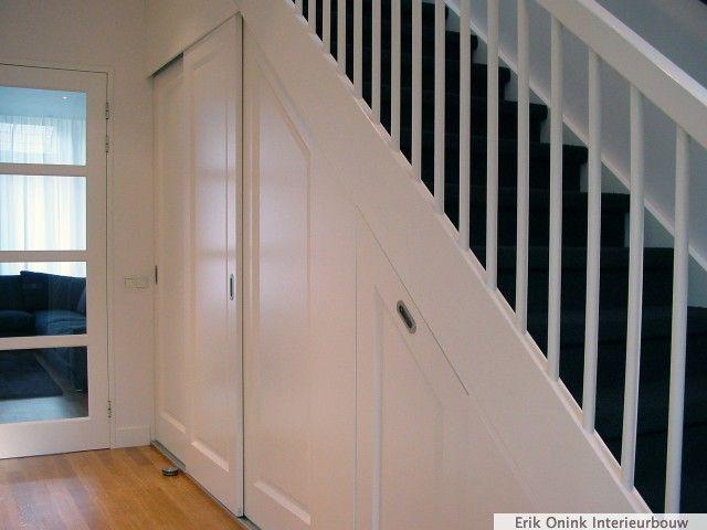 Trapkast google zoeken woonkamer pinterest zoeken google en